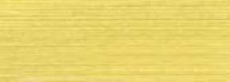 Gutermann 103 1410 Natural Cotton Thread 100m/109yds Light Yellow