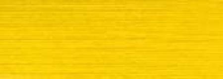 Gutermann 103 1620 Natural Cotton Thread 100m/109yds Lemon