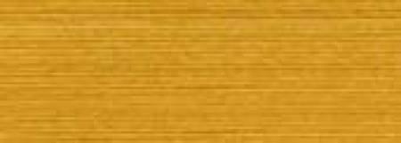 Gutermann 103 1680 Natural Cotton Thread 100m/109yds Saffron