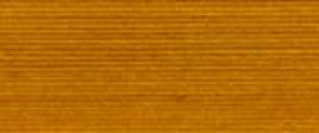 Gutermann 103 1685 Natural Cotton Thread 100m/109yds Goldenrod