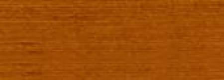 Gutermann 103 1690 Natural Cotton Thread 100m/109yds Spanish Gold