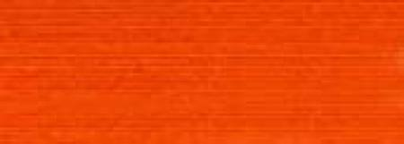 Gutermann 103 1720 Natural Cotton Thread 100m/109yds Orange