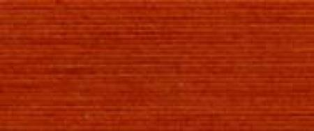 Gutermann 103 1800 Natural Cotton Thread 100m/109yds Light Rust