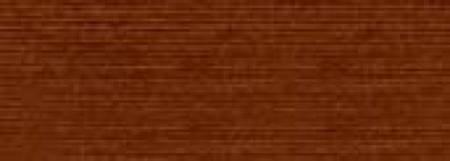 Gutermann 103 2200  Natural Cotton Thread 100m/109yds Dark Nutmeg