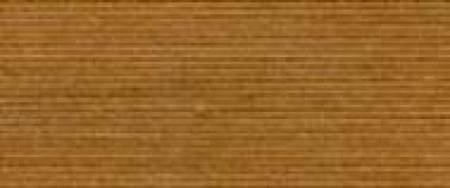 Gutermann 103 2410 Natural Cotton Thread 100m/109yds Tan