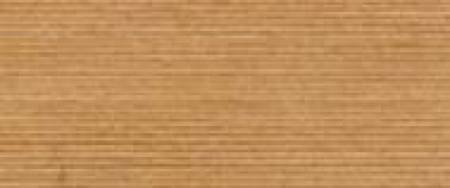 Gutermann 103 2620 Natural Cotton Thread 100m/109yds Med. Tan