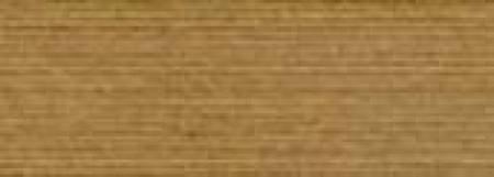 Gutermann 103 2650 Natural Cotton Thread 100m/109yds Camel