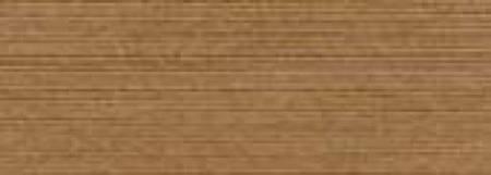 Gutermann 103 2700 Natural Cotton Thread 100m/109yds Khaki