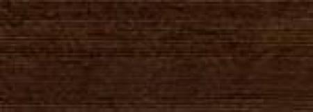 Gutermann 103 2950 Natural Cotton Thread 100m/109yds Dark Dogwood 103-2960