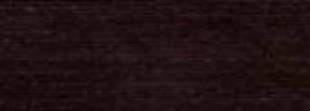 Gutermann 103 3020 Natural Cotton Thread 100m/109yds Seal Brown