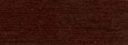 Gutermann 103 3060 Natural Cotton Thread 100m/109yds Brown