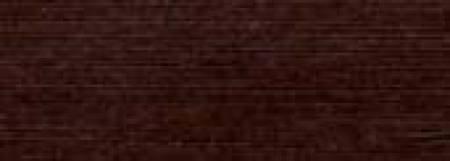 Gutermann 103 3080  Natural Cotton Thread 100m/109yds Medium Dark Brown