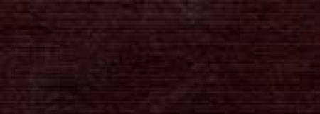 Gutermann 103 3110 Natural Cotton Thread 100m/109yds Dark Brown