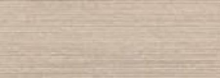 Gutermann 103 3170 Natural Cotton Thread 100m/109yds Light Beige