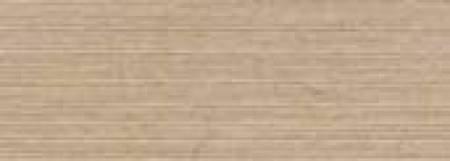 Gutermann 103 3260   Natural Cotton Thread 100m/109yds Beige # 103M-3260