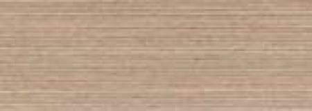 Gutermann 103 3310 Natural Cotton Thread 100m/109yds Natural