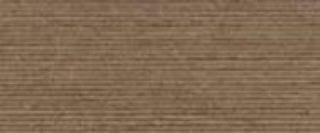 Gutermann 103 3400 Natural Cotton Thread 100m/109yds Taupe