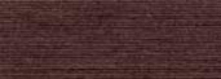 Gutermann 103 3630 Natural Cotton Thread 100m/109yds Cocoon Brown