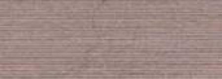 Gutermann 103 3756 Natural Cotton Thread 100m/109yds Granite
