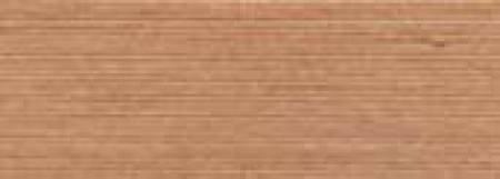 Gutermann 103 4660 Natural Cotton Thread 100m/109yds Flesh