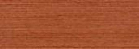 Gutermann 103 4680 Natural Cotton Thread 100m/109yds Dark Flesh