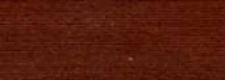 Gutermann 103 4710 Natural Cotton Thread 100m/109yds London Tan