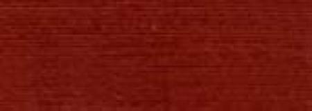 Gutermann 103 4720 Natural Cotton Thread 100m/109yds Rust