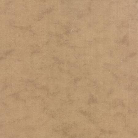 Moda Classics 108 Pure Natural Flannel 11109-14 Paper