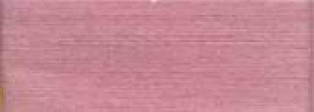 Gutermann 201 2626 Cotton Hand Quilt Thread 220 yd Dusty Rose