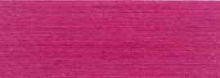 Gutermann 201 2955 Cotton Hand Quilt Thread 220 yd Hot Pink