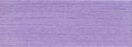 Gutermann 201 4226 Cotton Hand Quilt Thread 220 yd Dahlia