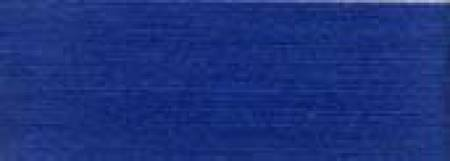 Gutermann 201 5133 Cotton Hand Quilt Thread 220 yd Royal Blue