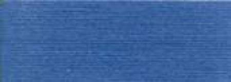 Gutermann 201 5725 Cotton Hand Quilt Thread 220 yd Light Blue
