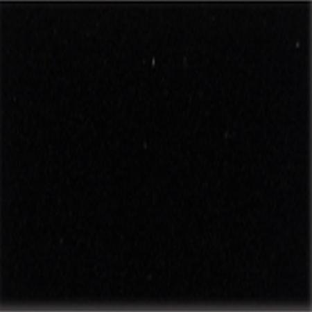 Gutermann 738948 5201 100% Cotton Thread 5475 yds Black