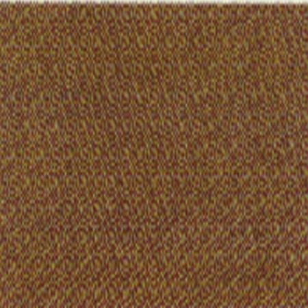 Gutermann 738948 1225 100% Cotton Thread 5475 ydsTaupe