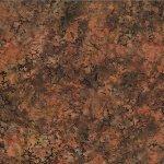 Hoffman Bali Batik R2257-414 Smudge Texture Biscotti