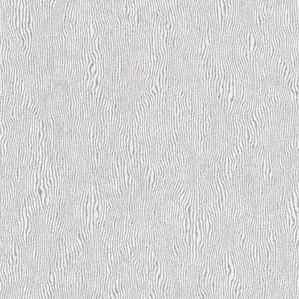 Robert Kaufman Fusions Vibration 17562-12 Grey
