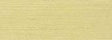 Gutermann 201 349 Cotton Hand Quilt Thread 220 yd Yellow