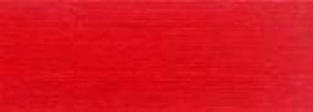 Gutermann  201 2074 Cotton Hand Quilt Thread 220 yd Red