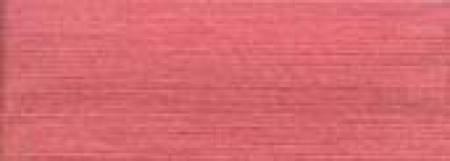 Gutermann 201 2346  Cotton Hand Quilt Thread 220 yd Strawberry