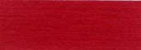 Gutermann 201 2453 Cotton Hand Quilt Thread 220 yd Cranberry