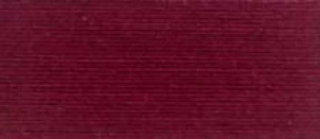Gutermann 201 2833 Cotton Hand Quilt Thread 220 yd Wine