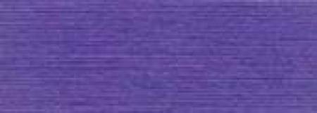 Gutermann 201 4434 Cotton Hand Quilt Thread 220 yd Violet