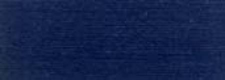 Gutermann 201 5322 Cotton Hand Quilt Thread 220 yd  NAVY BLUE