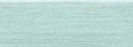 Gutermann 201 7918 Cotton Hand Quilt Thread 220 yd Aqua Mist