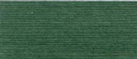 Gutermann 201 8724 Cotton Hand Quilt Thread 220 yd Frosty Green