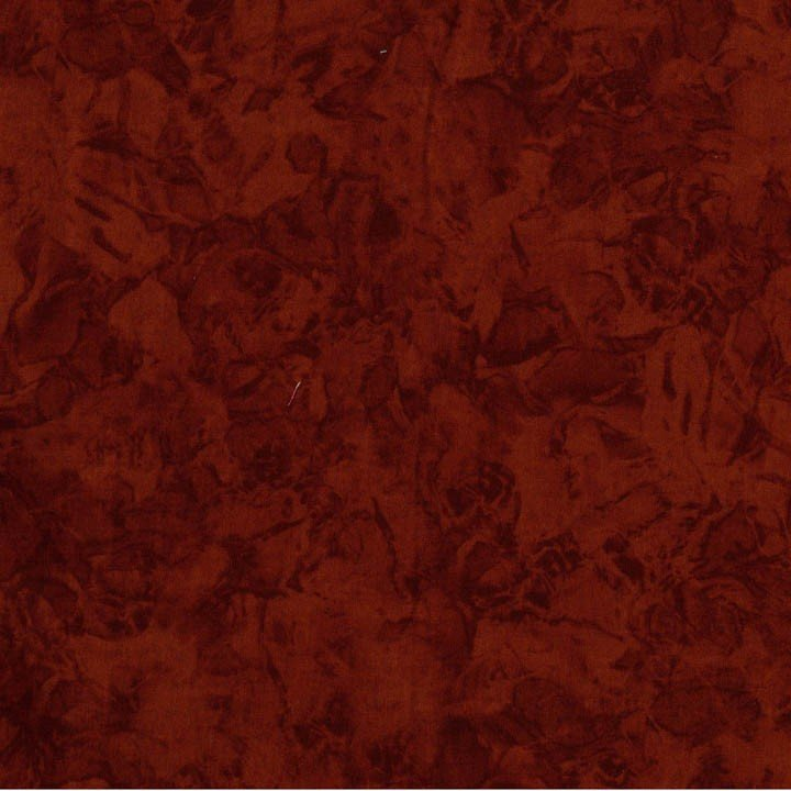 Micheal Miler Krystal 2115-D Rust