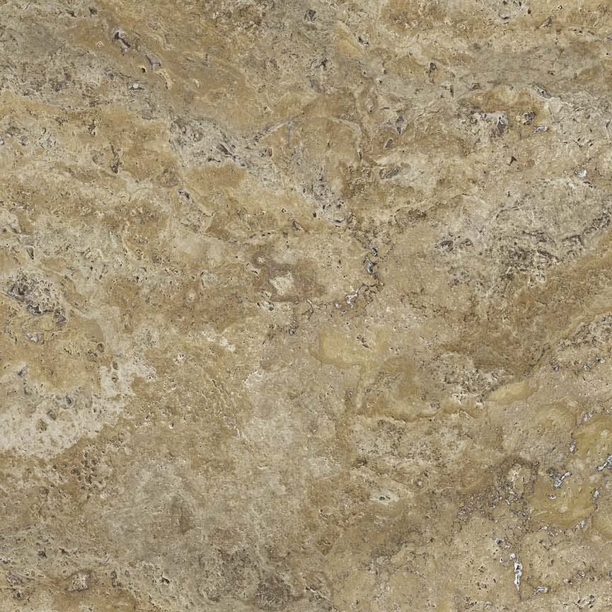 Northcott Naturescapes 21386-34 Tan Stone
