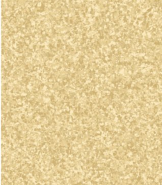 Quilting Treasures Color Blends 23528-E Beige texture blender Sand Goes with On the Farm