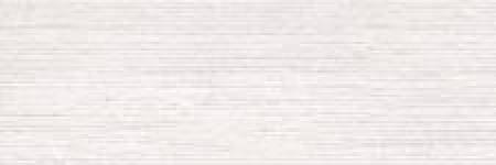 Gutermann  251 1006 Natural Cotton Thread 250m/273yds White
